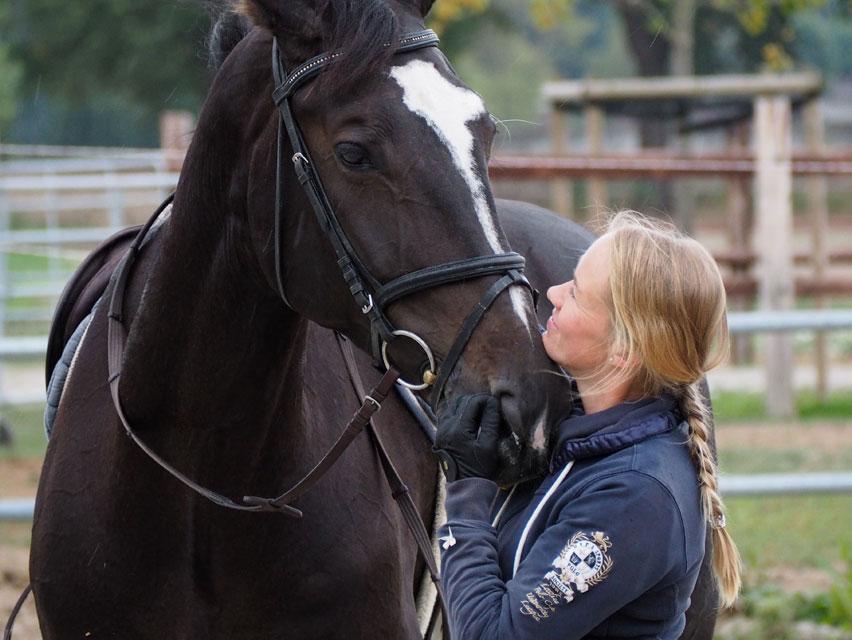 AKH Pferdesport Aanna-Katharina Hildebrandt